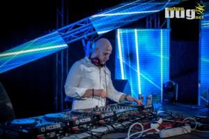 12-FreshWave Festival 2017 :: dan 2. | Banja Luka | Nocni zivot | Open air | Festival elektronske muzike