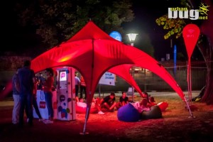 01-FreshWave Festival 2017 :: dan 2. | Banja Luka | Nocni zivot | Open air | Festival elektronske muzike