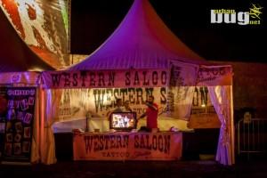 05-FreshWave Festival 2017 :: dan 2. | Banja Luka | Nocni zivot | Open air | Festival elektronske muzike