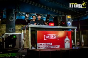 06-FreshWave Festival 2017 :: dan 2. | Banja Luka | Nocni zivot | Open air | Festival elektronske muzike