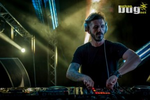 03-FreshWave Festival 2017 :: dan 2. | Banja Luka | Nocni zivot | Open air | Festival elektronske muzike