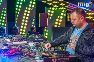 02-FreshWave Festival 2017 :: dan 3. :: Banja Luka | Nightlife | Open air | Electronic music