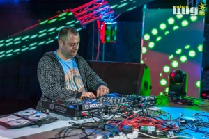 01-FreshWave Festival 2017 :: dan 3. :: Banja Luka | Nightlife | Open air | Electronic music