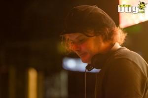 43-Silicone Soul @ Kalemegdan | Beograd | Srbija | Nocni zivot | Open air Clubbing