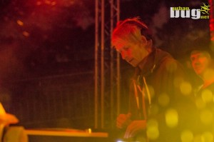 30-Silicone Soul @ Kalemegdan | Beograd | Srbija | Nocni zivot | Open air Clubbing