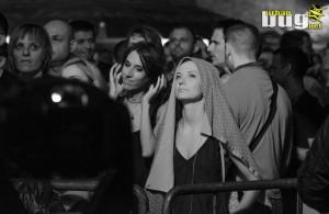 23-Silicone Soul @ Kalemegdan | Beograd | Srbija | Nocni zivot | Open air Clubbing