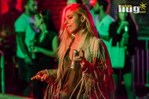 10-Silicone Soul @ Kalemegdan | Beograd | Srbija | Nocni zivot | Open air Clubbing