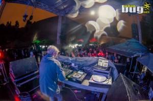 33-Silicone Soul @ Kalemegdan | Beograd | Srbija | Nocni zivot | Open air Clubbing