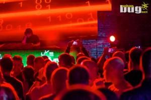 40-Silicone Soul @ Kalemegdan | Beograd | Srbija | Nocni zivot | Open air Clubbing