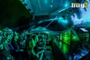 19-Silicone Soul @ Kalemegdan | Beograd | Srbija | Nocni zivot | Open air Clubbing