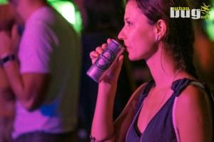 07-Silicone Soul @ Kalemegdan | Beograd | Srbija | Nocni zivot | Open air Clubbing