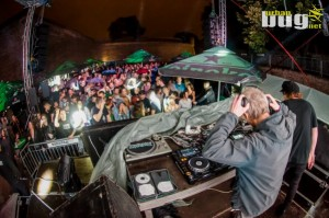 35-Silicone Soul @ Kalemegdan | Beograd | Srbija | Nocni zivot | Open air Clubbing