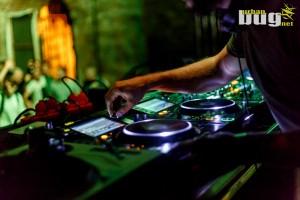 07-Belgrade Techno Festival 2017 @ Barutana | Beograd | Srbija | Nocni zivot | Open air Clubbing