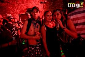 12-Belgrade Techno Festival 2017 @ Barutana | Beograd | Srbija | Nocni zivot | Open air Clubbing