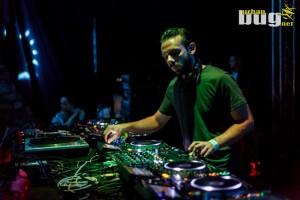 03-Belgrade Techno Festival 2017 @ Barutana | Beograd | Srbija | Nocni zivot | Open air Clubbing