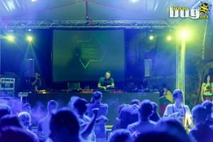 11-Belgrade Techno Festival 2017 @ Barutana | Beograd | Srbija | Nocni zivot | Open air Clubbing