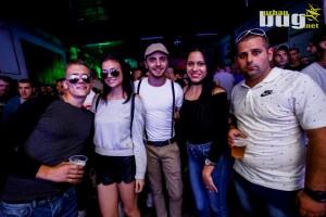 14-Valentino Kanzyani @ Quarter | Novi Sad | Srbija | Nightlife | Clubbing