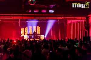 10-Valentino Kanzyani @ Quarter | Novi Sad | Srbija | Nightlife | Clubbing