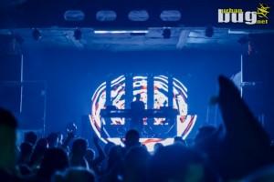 11-Valentino Kanzyani @ Quarter | Novi Sad | Srbija | Nightlife | Clubbing