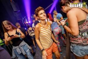 13-Valentino Kanzyani @ Quarter | Novi Sad | Srbija | Nightlife | Clubbing