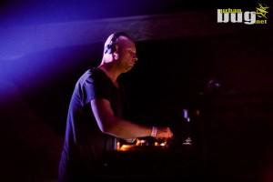 05-Valentino Kanzyani @ Quarter | Novi Sad | Srbija | Nightlife | Clubbing