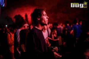 06-APGRADE Weekend :: Sven Väth  @ Kalemegdan | Belgrade | Serbia | Nightlife | Open air Rave