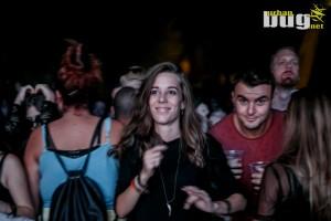 11-APGRADE Weekend :: Sven Väth  @ Kalemegdan | Belgrade | Serbia | Nightlife | Open air Rave