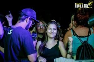 12-APGRADE Weekend :: Sven Väth  @ Kalemegdan | Belgrade | Serbia | Nightlife | Open air Rave