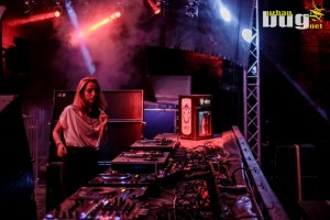 04-APGRADE Weekend :: Sven Väth  @ Kalemegdan | Belgrade | Serbia | Nightlife | Open air Rave