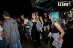 07-APGRADE Weekend :: Sven Väth  @ Kalemegdan | Belgrade | Serbia | Nightlife | Open air Rave