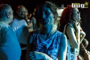 25-Red Snapper @ Amerikana, DoB | Belgrade | Serbia | Nightlife | Cool Jazz