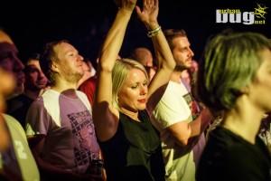 28-Red Snapper @ Amerikana, DoB | Belgrade | Serbia | Nightlife | Cool Jazz