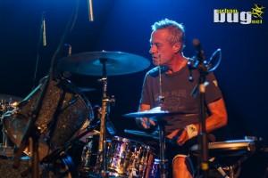 22-Red Snapper @ Amerikana, DoB | Belgrade | Serbia | Nightlife | Cool Jazz