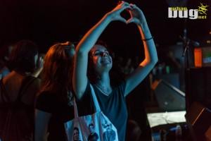26-Red Snapper @ Amerikana, DoB | Belgrade | Serbia | Nightlife | Cool Jazz