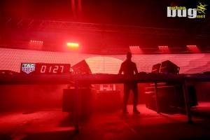 07-Chris Liebing @ Hangar | Beograd | Srbija | Nocni zivot | Techno