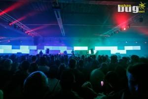 15-Chris Liebing @ Hangar | Beograd | Srbija | Nocni zivot | Techno