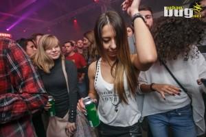 09-Chris Liebing @ Hangar | Beograd | Srbija | Nocni zivot | Techno