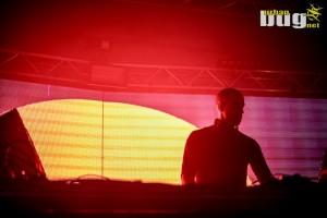 08-Chris Liebing @ Hangar | Beograd | Srbija | Nocni zivot | Techno