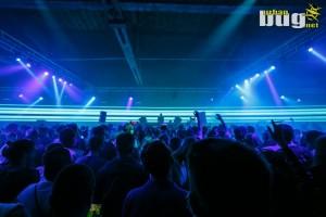 06-Chris Liebing @ Hangar | Beograd | Srbija | Nocni zivot | Techno