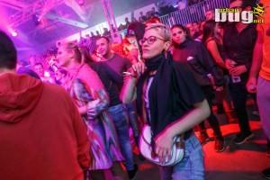 01-Chris Liebing @ Hangar | Beograd | Srbija | Nocni zivot | Techno