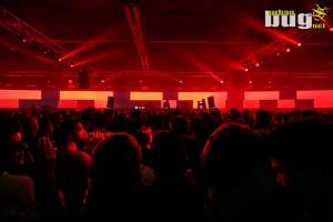 04-Chris Liebing @ Hangar | Beograd | Srbija | Nocni zivot | Techno