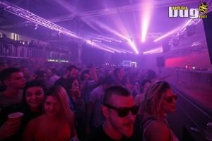 11-Chris Liebing @ Hangar | Beograd | Srbija | Nocni zivot | Techno