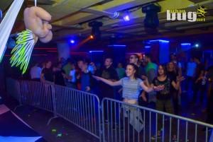08-Earthling live! @ Imago CUK | Beograd | Srbija | Nightlife | Trance Party