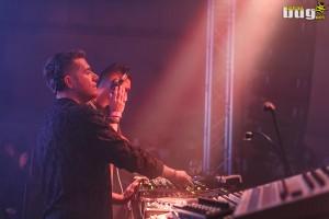 04-Blender :: Adriatique @ Hangar | Belgrade | Serbia | Nightlife | Clubbing