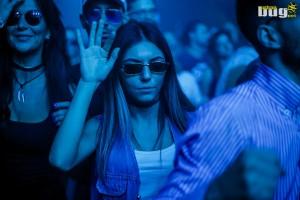 13-Blender :: Adriatique @ Hangar | Belgrade | Serbia | Nightlife | Clubbing
