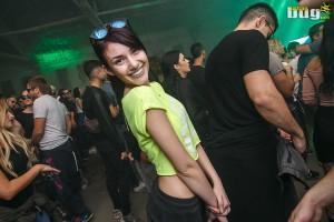 02-Blender :: Adriatique @ Hangar | Belgrade | Serbia | Nightlife | Clubbing