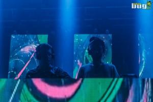 08-Blender :: Adriatique @ Hangar | Belgrade | Serbia | Nightlife | Clubbing