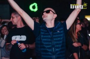 15-Nick Warren @ Hangar | Beograd | Srbija | Nightlife | Clubbing | Progressive