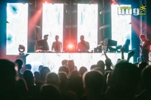 07-Nick Warren @ Hangar | Beograd | Srbija | Nightlife | Clubbing | Progressive