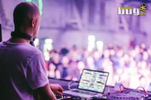 09-Nick Warren @ Hangar | Beograd | Srbija | Nightlife | Clubbing | Progressive